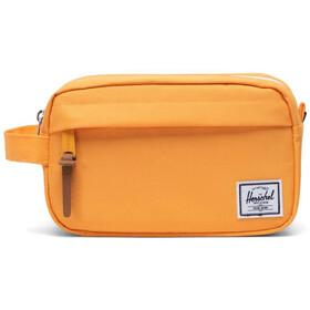 Herschel Chapter Carry On Reiskit, oranje